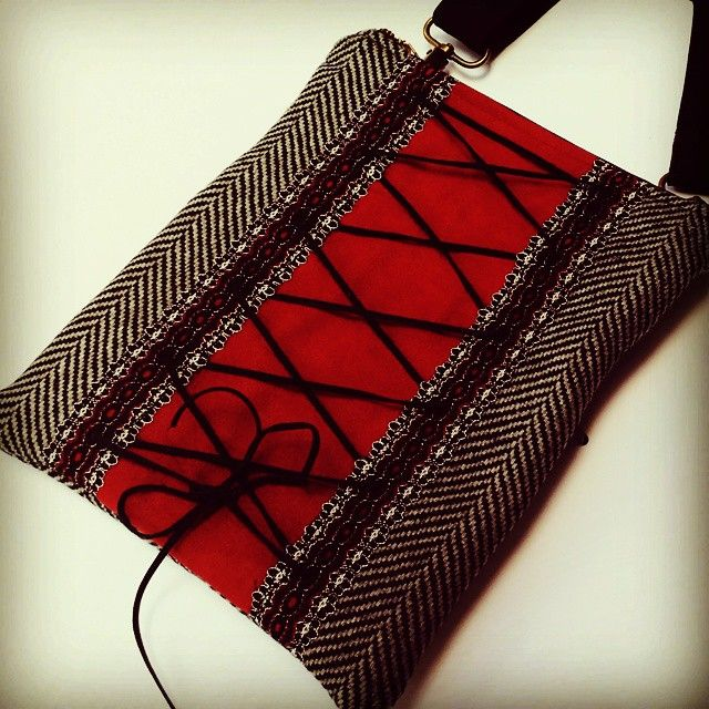 Photo: After teasing you for weeks, it's time to show this baby off!  The ❤Goth Corset Sling Bag❤ has arrived in Slothdom  It's a little bit kinky, just a tad mysterious, and if you so please, you can wear a corset to get into the dark and tantalising mood ;-) This number is available in the Friday the 13th Showcase presented by #unpinned! Yes, that's tomorrow night 7pm Sydney time or 6pm Qld time. This is the one and ONLY Goth Corset Sling ever made in Slothdom, so check it out here ...