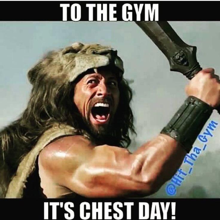 @thegymdudes . . . Hashtags: #gym #gymrat #gymmemes #gymhumor #gymhype #funnygym #workouthumor #meme #lifting #liftinghumor #lift #funnylifting #girlswholift #gymgrind #riseandgrind #fitfam #progress #gymmotivation #gym #gymshark #gymselfie #gymfail #gymgirl #gymaholic #liftheavy #workout #workoutmotivation #workouts #funny