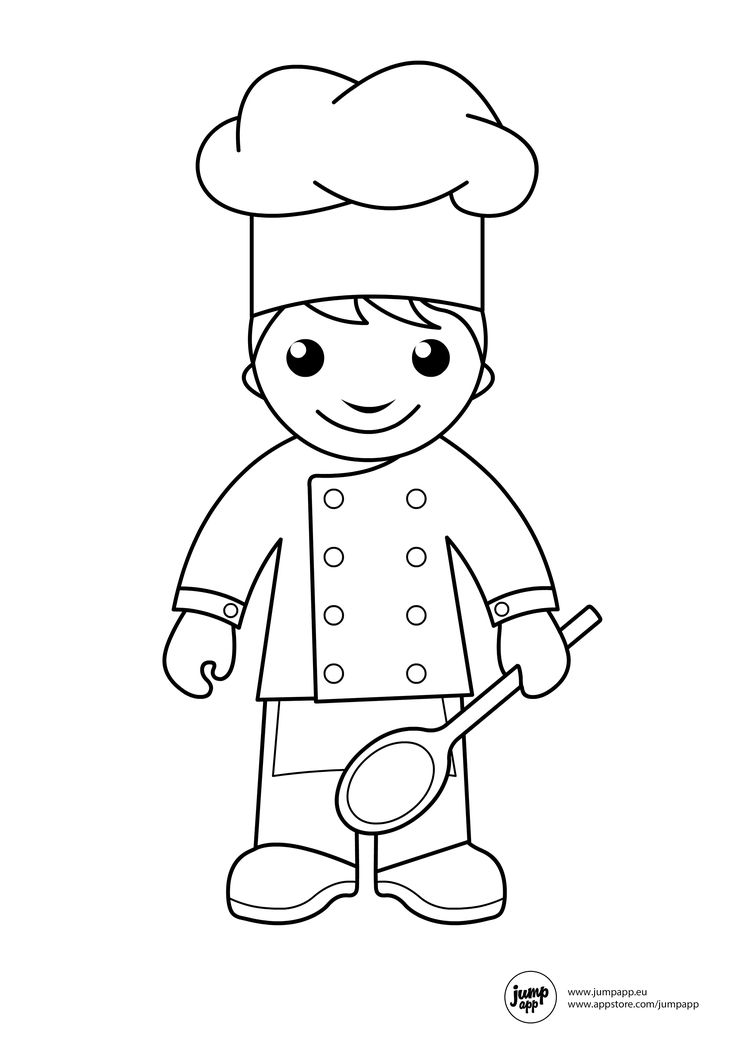 find this pin and more on printable coloring pages - Printing Pages For Kindergarten