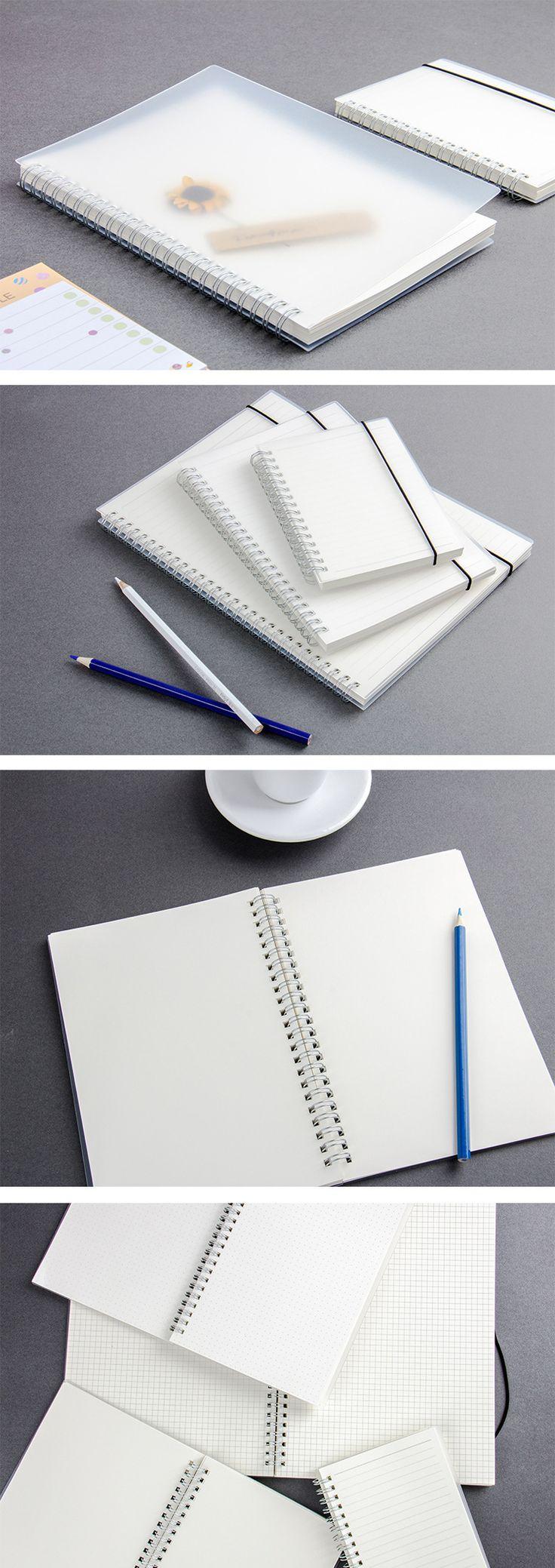 250 best B Notebooks, Sketchbooks n Planners images on Pinterest ...