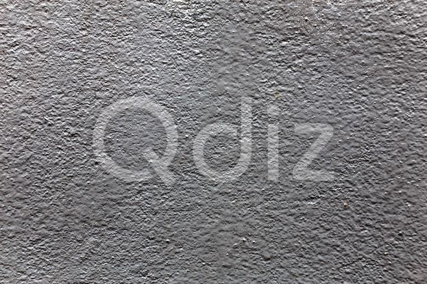 Qdiz Stock Photos | Plaster or cement texture dark gray color,  #abstract #aged #ancient #art #artistic #backdrop #background #blank #cement #clay #clear #coarse #color #concrete #dark #decoration #decorative #design #dirty #effect #exterior #gray #grime #grunge #messy #obsolete #old #paint #pattern #plaster #retro #rough #shabby #stucco #surface #texture #vintage #wall #weathered #worn #wreck #wrinkled