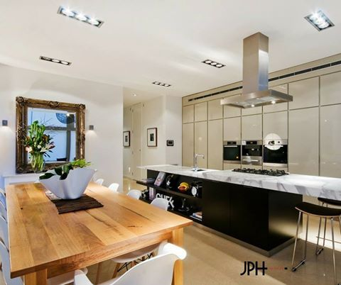 32 best ICM Kitchen of the week images on Pinterest