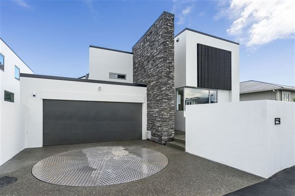 37B Rossall Street   Harcourts Gold Real Estate