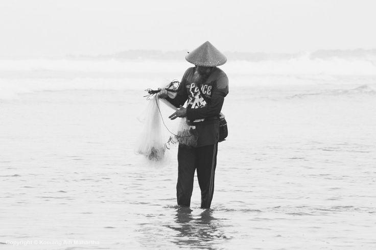 Juru Pencar by Komang Adi Mahartha  on 500px