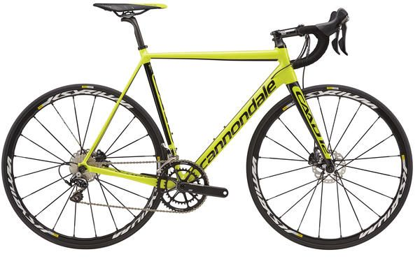Cannondale CAAD12 Disc Dura-Ace - Trek Bicycle Superstore