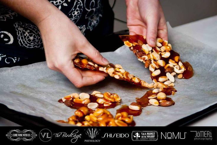 #Shiseido #NOMU #VanLovern #Flowers #TheBirdCage #Cakes  #CWWU #Beauty #Bubbly #Baking  #Fun #Socializing #FOMO #Markets #CapeTown     www.come-winewithus.com