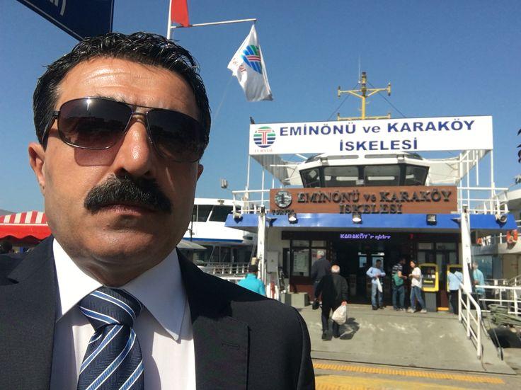 İstanbul Beyler Yıldız