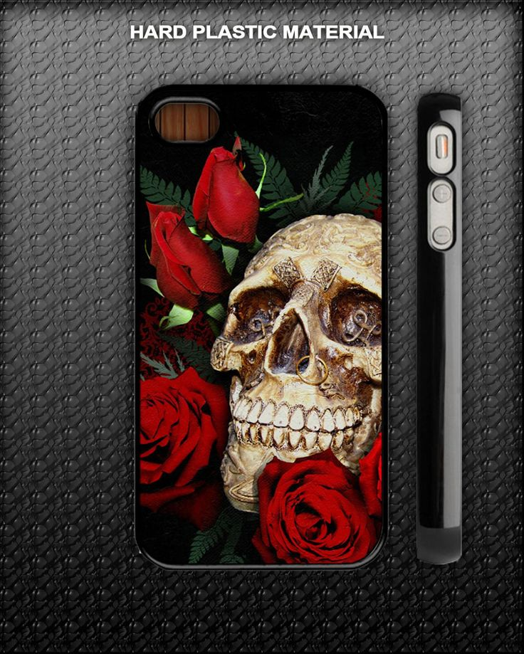 Art 121213 18 for iPhone 4/4s,5,SamSung Galaxy S2