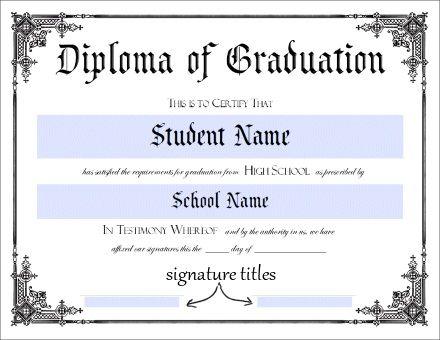 Best 25+ High school resume template ideas on Pinterest Resume - college student resume templates