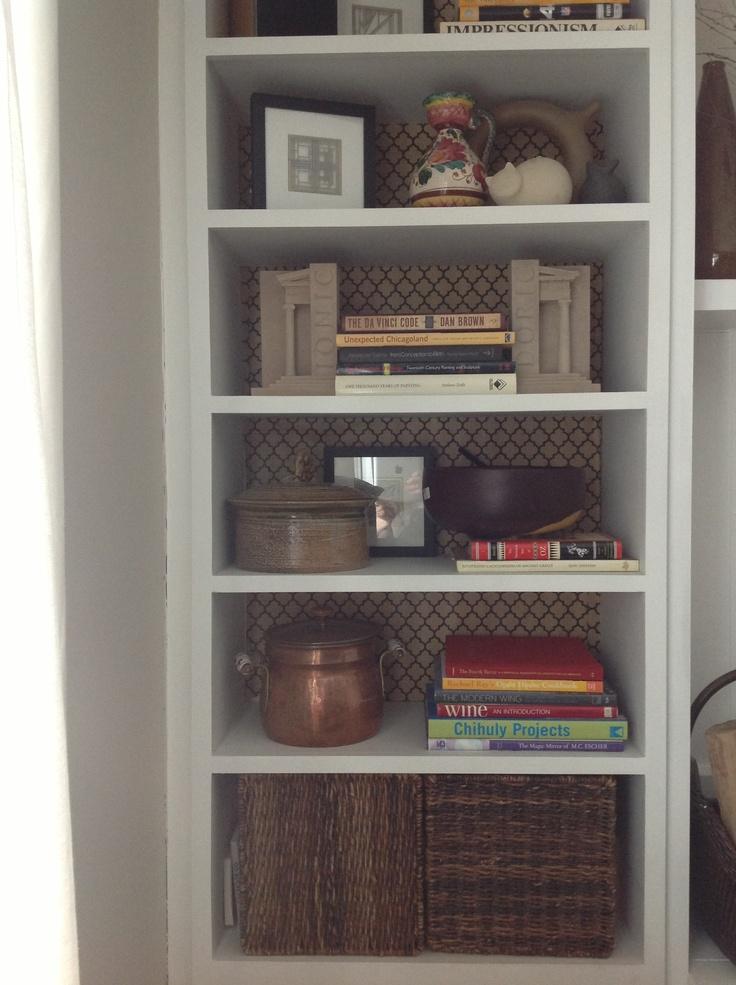 1000 Images About Shelves On Pinterest Cupboard Shelves