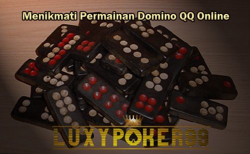 Untuk dapat menghindari terjadinya kekalahan yang sering dialami oleh pemain pemula saat bermain Judi Domino Online Terpercaya, maka terdapat beberapa tips