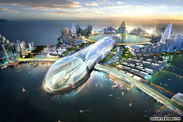 8City, South Korea (대한민국) | 275$ BILLION gambling island to be built for tourists (mainly Chinese) & to rival Macau | location: to be completed in 2030 on the islands of Yongyu (용유도) - Muui (무의도) in the port city of Incheon (인천), next to Seoul's (서울) Incheon International Airport (인천국제공항) | article: http://travel.cnn.com/korea-8city-tourism-hub-incheon-789461
