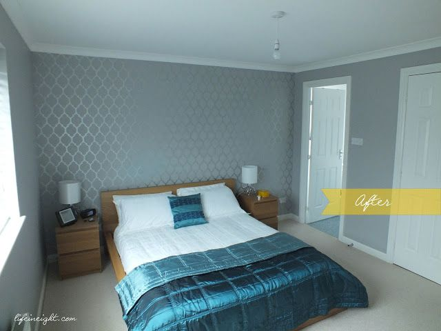 25 best ideas about dulux chic shadow on pinterest for Dulux boys bedroom ideas