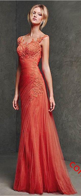 #Farbbberatung #Stilberatung #Farbenreich mit www.farben-reich.com Prom Dress ,Junoesque Prom Dress