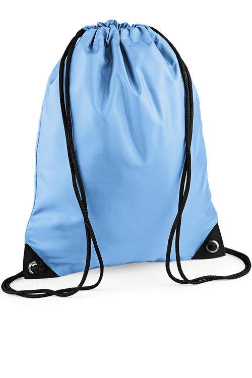 Rucsac Bag Base din 100% polyester (210D), dimensiuni: 45 x 34 cm, volumul: 11 l #rucsaci #personalizati #promotionali
