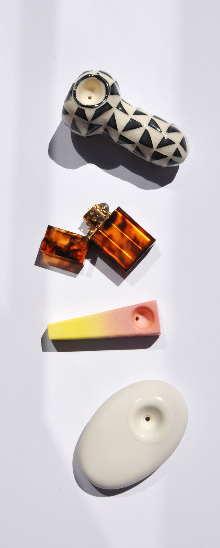 Smoking accessories that will change the way you toke | www.shop-tetra.com