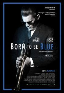 Born to Be Blue (2016) Subtitle Indonesia