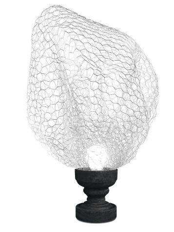 LE CINQUE lamp #lamp #lampada #design #sostenibile #green #eco #ecologico #reuse #recycle #upcycling