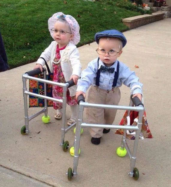 halloween 2016 costume ideas for brother sister cute halloween costumeskid - Unique Kids Halloween Costume Ideas