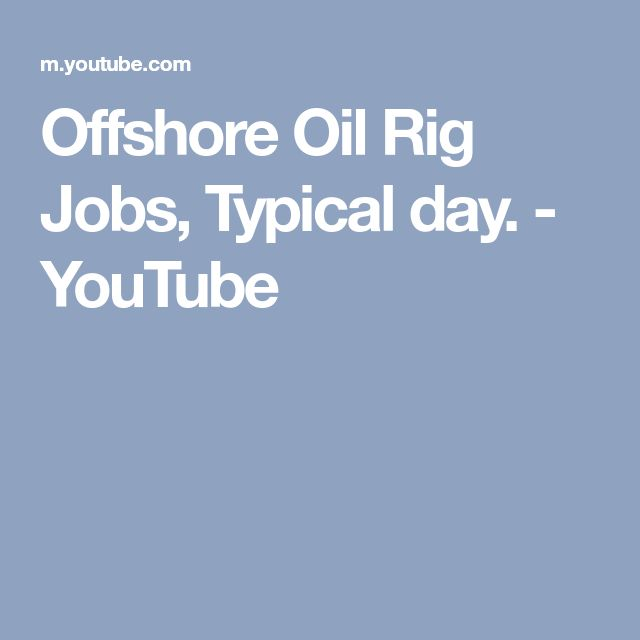 Best 25+ Oil rig jobs ideas on Pinterest Oil rig, Texas oil - rig electrician resume