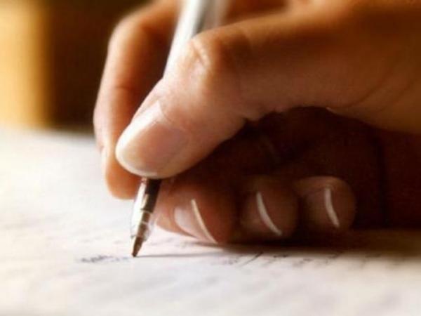 Begini Cara Dapatkan Inspirasi untuk Menulis Blog