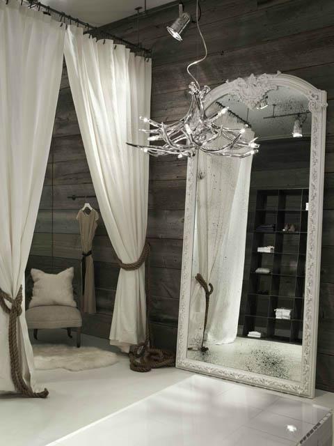 Ruti.com. RUTI Boutique, Fillmore Street, Nicole Hollis | Remodelista Architect / Designer Directory.