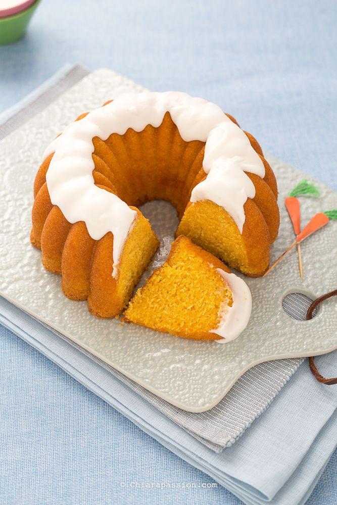 torta-di-carote-bolo-de-cenoura-bundtcake.carrot-cake