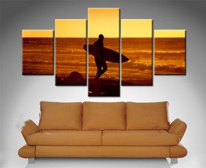 Custom Canvas Wall Art 199 best 5 split panel diamond images on pinterest | canvas prints