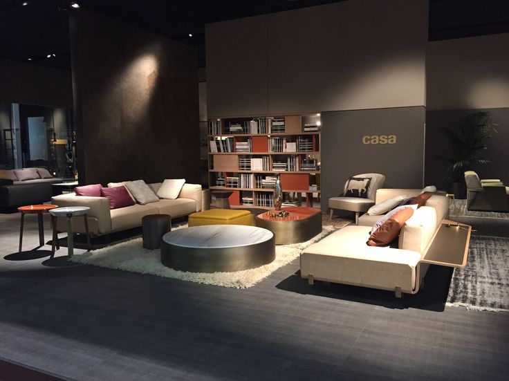 Beau Casa International Furniture #8   Casa International Italia Collection  Contemporarry Timeless And ...