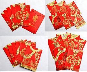 Cara mendapatkan angpao saat tahun baru Cina imlek –Gong xi fa cai buat pembaca yang merayakannya. Semoga di hari tahun baru Cina ini turun hujan biar rezeki setahun kedepan bisa berlimpah. Bagi yang belum tau mengapa bisa begitu? Silakan baca Alasan hujan di hari imlek dipercaya bisa membawa kesejahteraan orang Tionghoa. Ngomong-ngomong tentang tahun baru