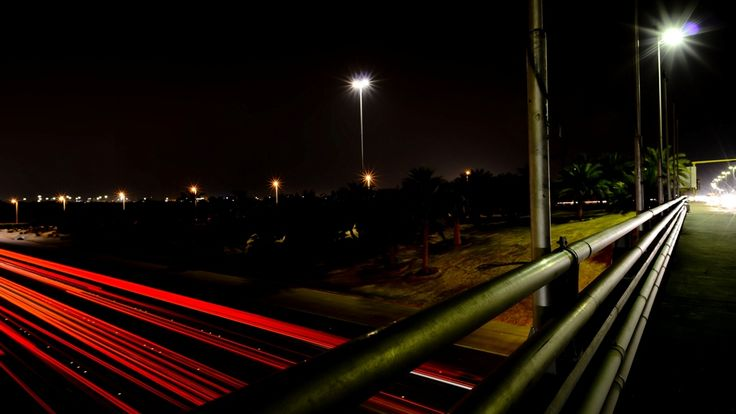 Photographers in Ahmedabad for Night Photography