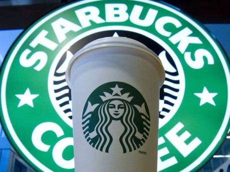 Good bean counters? Starbucks has paid no tax in UK since 2009 - Business News - Business - The Independent.  Time to boycott these firms?