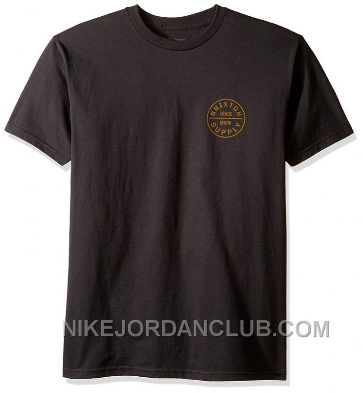 http://www.nikejordanclub.com/brixton-mens-oath-short-sleeve-standard-tee-washed-black-xlarge-clothing-for-sale.html BRIXTON MEN'S OATH SHORT SLEEVE STANDARD TEE, WASHED BLACK, X-LARGE: CLOTHING FOR SALE Only $85.00 , Free Shipping!