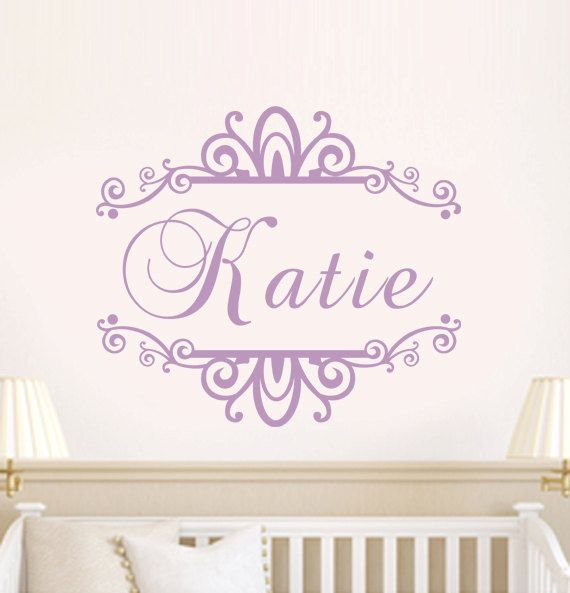 Best Signs Images On Pinterest Vinyl Wall Art Vinyl - Personalized vinyl wall art decals