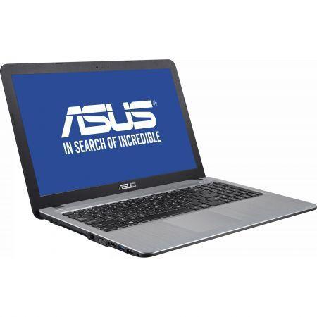 ASUS X540SA-XX366 reprezintă un laptop atractiv de buget, calitativ şi modern, ce poate fio soluţie ideală atât pentru acasă, la birou sau pentru deplasare. Este un dispozitiv multimedia plăcut la utilizare, ce asigură o funcţionalitate …