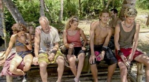 Survivor Philippines 2012 Preview: Episode 11 – Survivor Auction! (VIDEO) | Reality Rewind