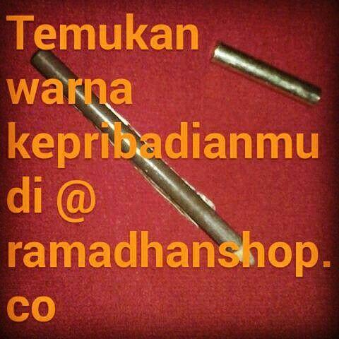 Happy weekend dari Ramadhanshop☆ Bagi kamu yang hobi belanja, bila membeli 7 items favoritmu dalam 1× pembelian di LINE @ ramadhanshop.co, per-itemnya akan dibandrol harga rata Rp.50.000 dan dapatkan free ongkir se-Indonesia.  Lihat upload items Ramadhanshop di instagram @ramadhanshop.co sebelum ini dan mention di order kamu di LINE @ ramadhanshop.co  #sevenfriday #sevenshopping #sevenitems #7