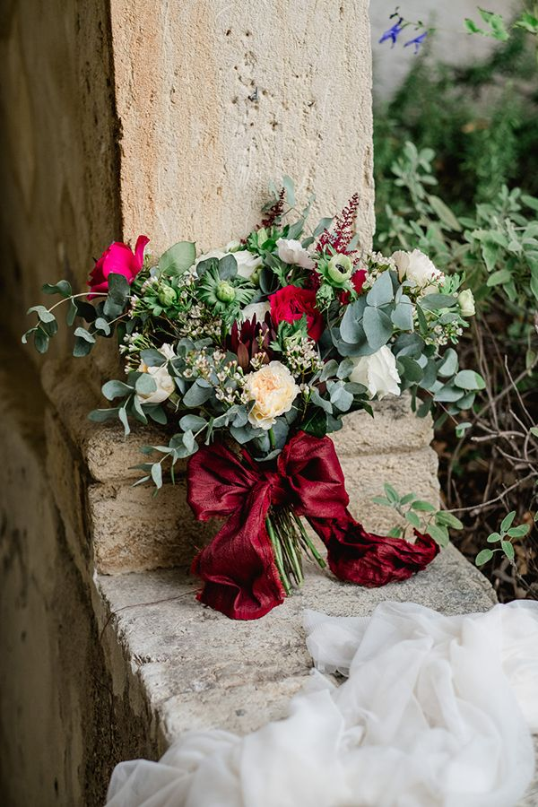 1185 best Marsala Plum and Deep Purple Weddings images on