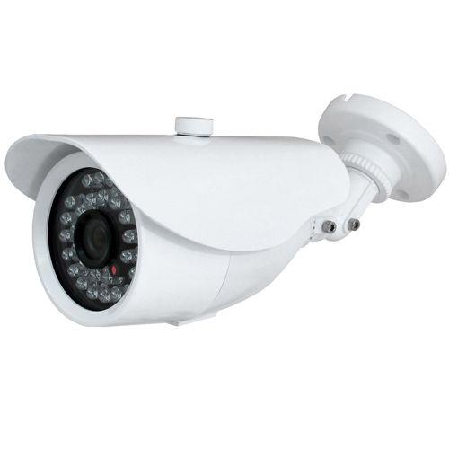 Bullet Camera TV151.6S