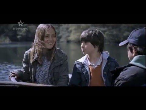 Údolí stínů 2009 CZ Dabing - YouTube
