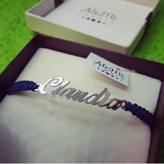 Cade la pioggia ma che faaaaaaa  ... noi abbiamo il sole dentro !!! ☀️☀️☀️☀️☀️  Fantastica giornata a tutti da alemijewels ⬅️  #alemijewels #jewels #cool #fashionjewelry #cooljewelry ▶️personalizza i tuoi gioielli◀️