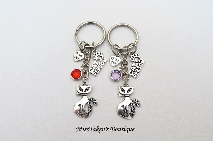 Doggy+Charm+Keychain + Comes+with+4+charms+-+dog+person+charm,+<3+my+dog+charm,+dog+charm,+acrylic+gemstone  Other+gem+colors+available:+Yellow,+Dark+purple,+Aqua,+Clear,+Green,+Light+Blue,+Red,+Light+Orange,+Navy,+Orange,+Light+Pink,+Light+purple+  Keychain+Length:+Approx.+7.6+cm Key+Ring...