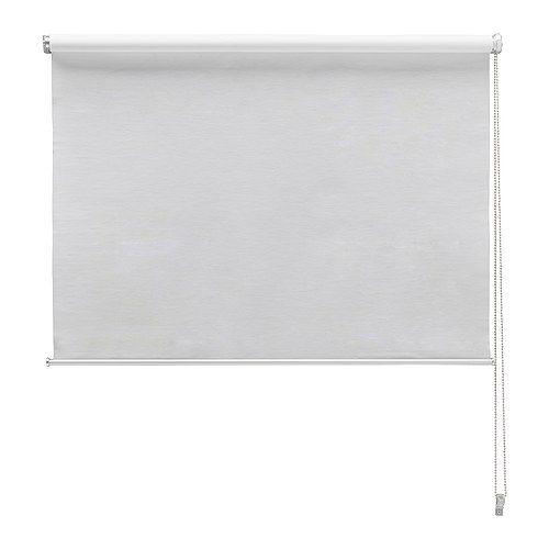 ENJE Roller blind - 140x250 cm - IKEA