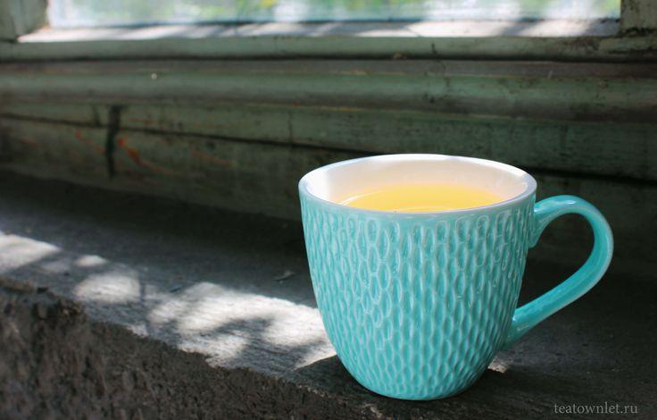 Об этой возможности зелёного чая известно уже давно и многие учёные работали над её подтверждением. #ЗеленыйЧай #Чай #ЧайныйГородок