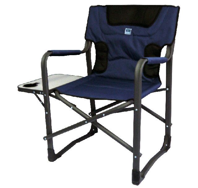 Camping Chairs Camping Furniture Chairs 150 Kgs