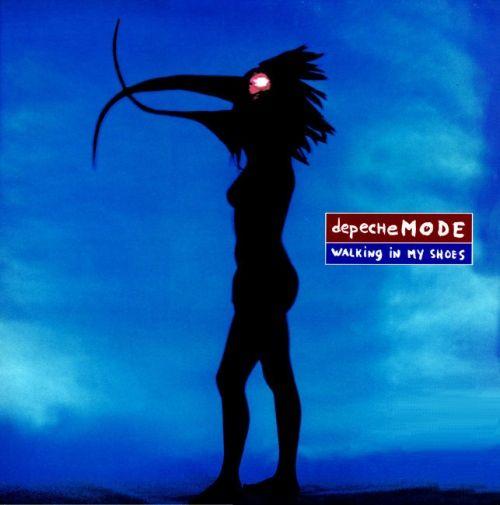 Depeche_Mode_-_Walking_in_My_Shoes.