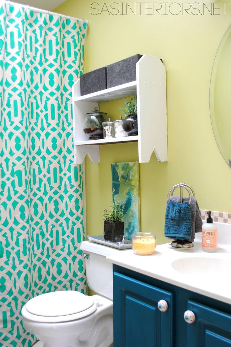 Walmart Bathroom Wall Decor: 65 Best Pallet Wall Images On Pinterest
