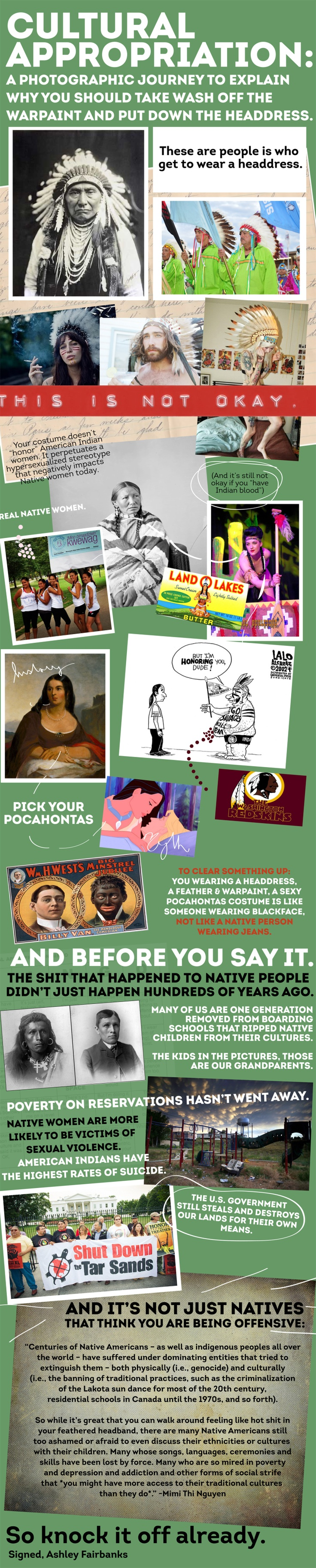 pocahontas cultural anthropology Disney's 'politically correct' pocahontas (race in contemporary american cinema: part 5) this articles no longer available via the ucb media resources center web site (as of 6/29/10.