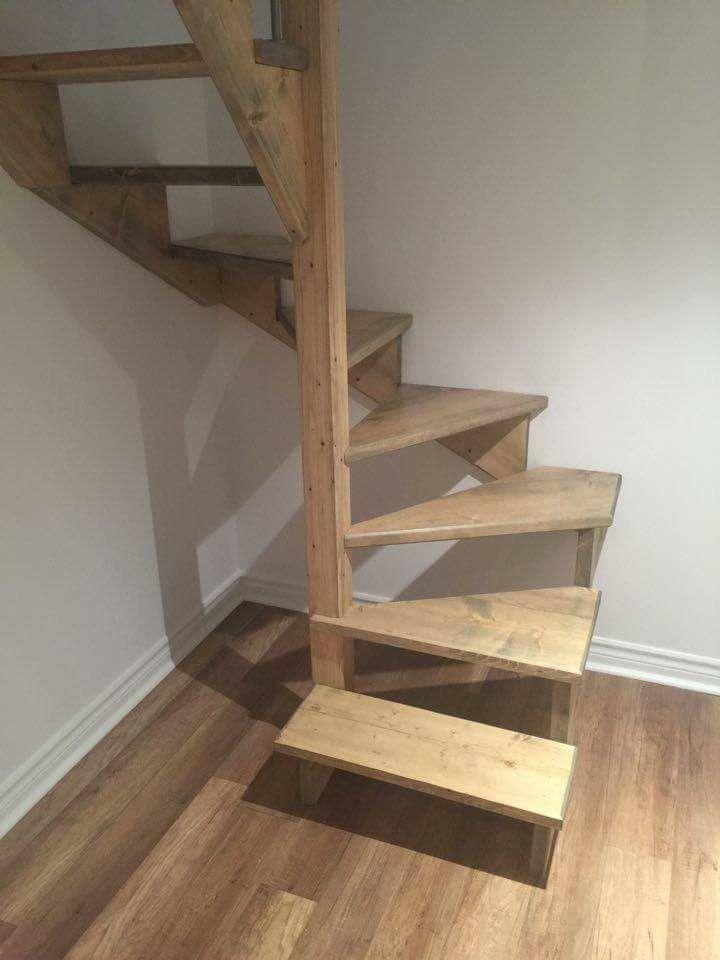 Best 57 Best Spiral Stairs Images On Pinterest Spiral 400 x 300