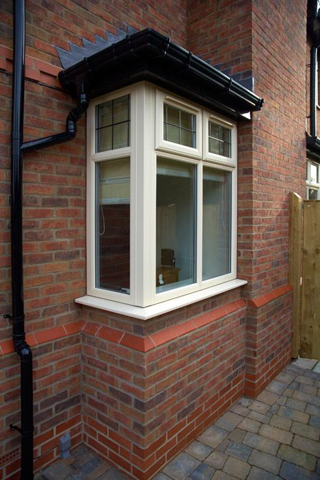 Coloured upvc windows coloured upvc windows cream upvc for Coloured upvc doors